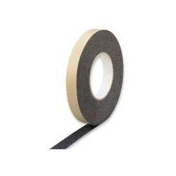 rubans et adh sifs de signalisation et de s curit alg emballage. Black Bedroom Furniture Sets. Home Design Ideas