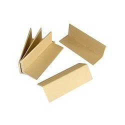 Angle de protection carton