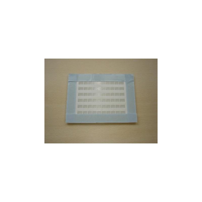 grille d 39 a ration alg emballage. Black Bedroom Furniture Sets. Home Design Ideas