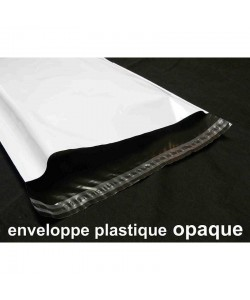 Emballage e-commerce, vpc