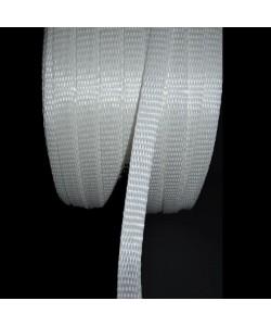 Feuillard de cerclage textile