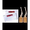 Enveloppes, Pochettes, Etiquettes, Expédition
