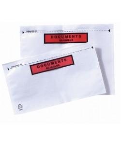 Pochette porte-document