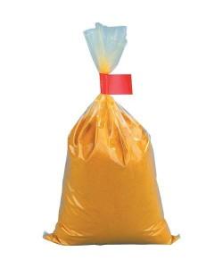 Sachet plastique PEBD 50-100 microns